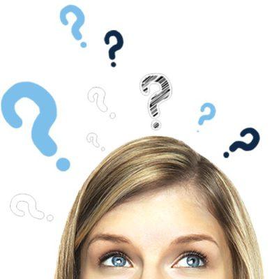 donna-domanda