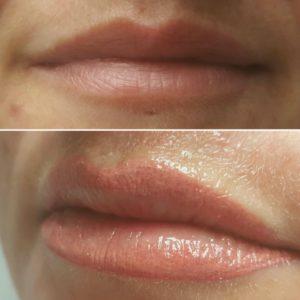 trucco-labbra
